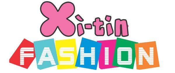 Thiết kế logo shop thời trang đẹp