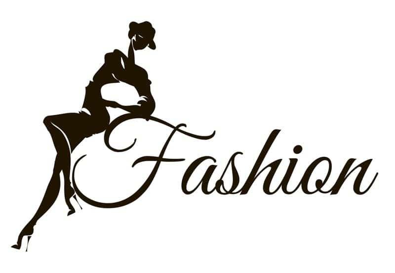 Thiết kế logo shop thời trang – nền tảng thương hiệu