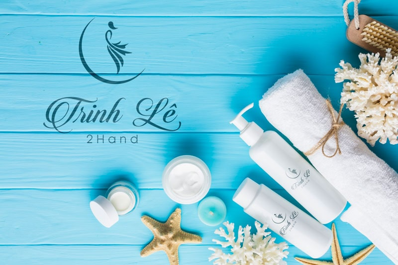 Thiết kế & in ấn cho Spa Beauty