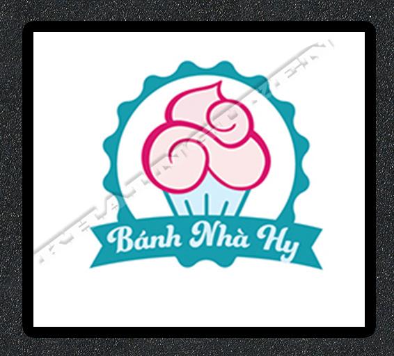 Mẫu thiết kế logo - bộ nhận diện thương hiệu