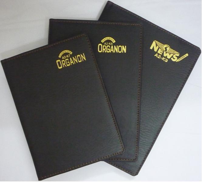 Bộ sưu tập sổ bìa da ép kim giá rẻ tại tphcm