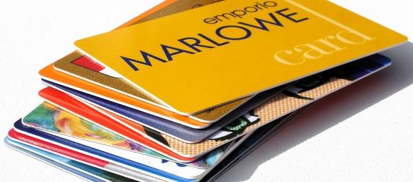 Photo of In thẻ nhựa – card nhựa cao cấp sang trọng tuyệt đối