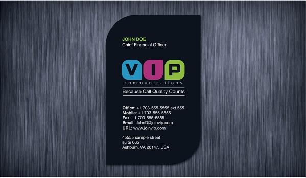 Làm thẻ VIP bằng giấy, thẻ VIP bo gốc