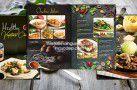https://incucdep.com/wp-content/uploads/2017/04/menu-nha-hang-ROYALE-VIETNAM.jpg
