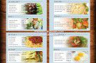https://incucdep.com/wp-content/uploads/2017/04/menu-thuc-an-quan-cafe-tram.jpg