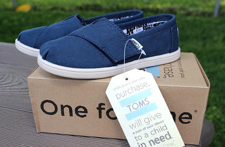In thẻ treo, tag giá, price tag cho shop giày