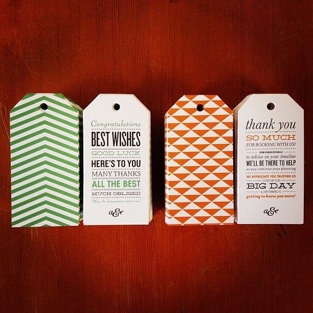 Sử dụng pattern trong thiết kế tag treo
