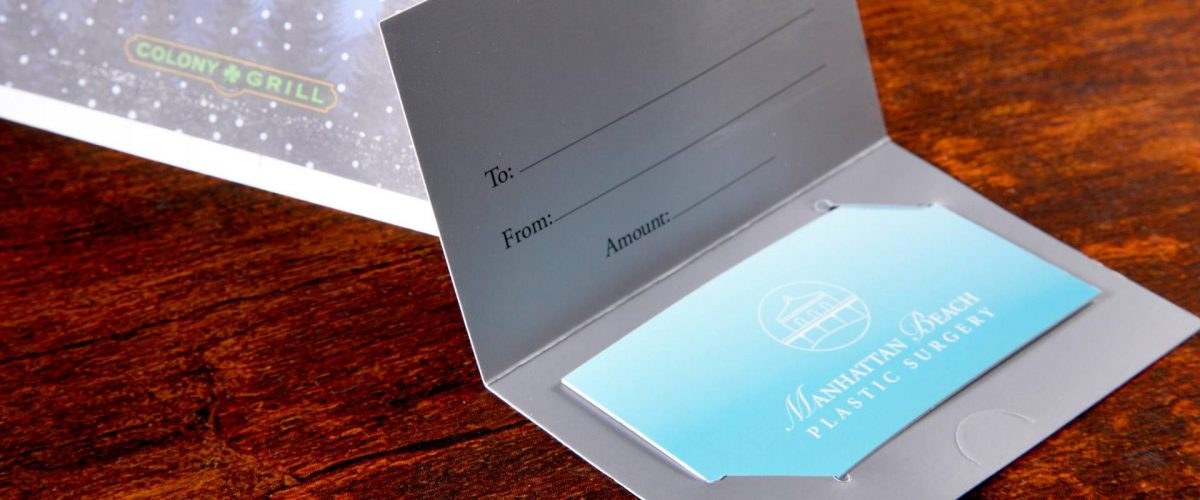 Bao đựng thẻ thành viên giúp thẻ chỉnh chủ sang trọng nhất