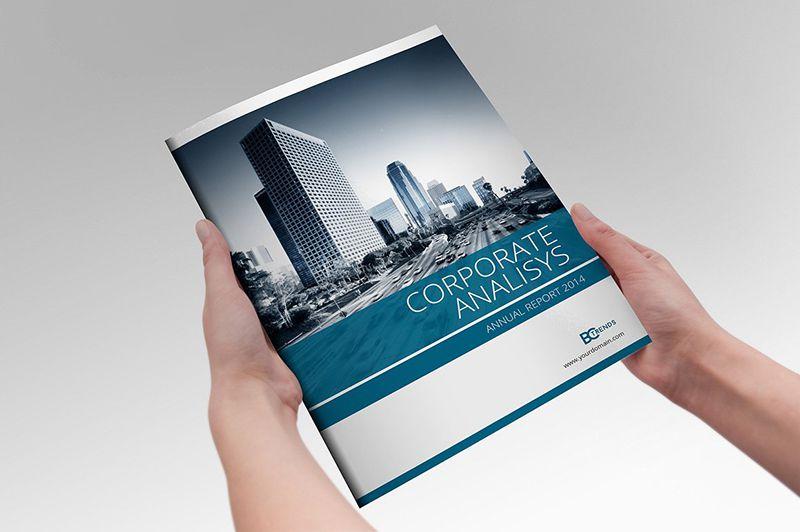Catelogue dự án bất động sản là những ấn phẩm cần thiết khi tư vấn