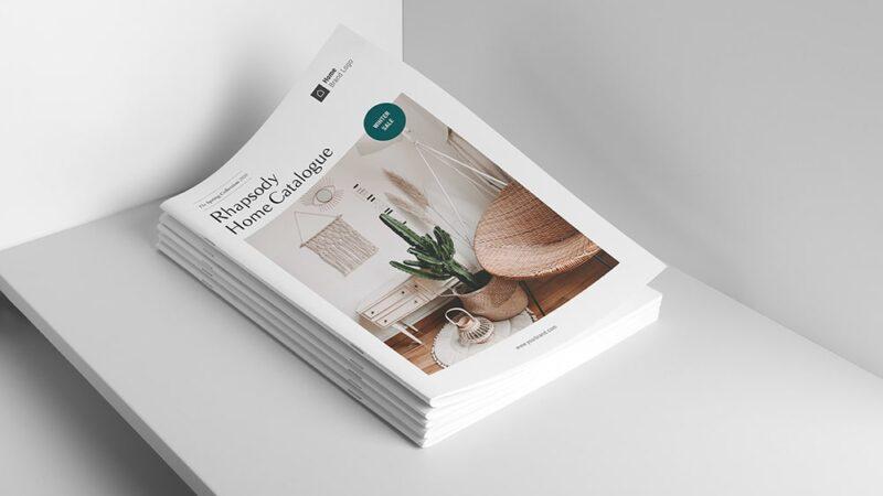 Phương pháp in catalogue giá rẻ chất lượng tại tphcm
