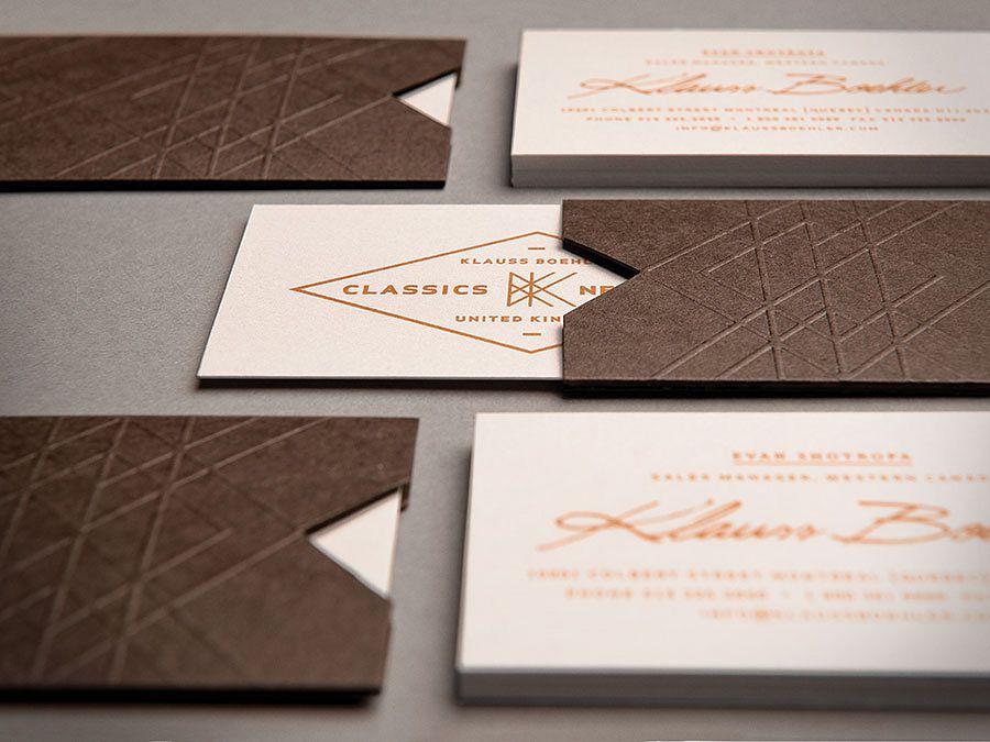 Photo of In name card nhựa giá rẻ – số lượng ít tại tphcm