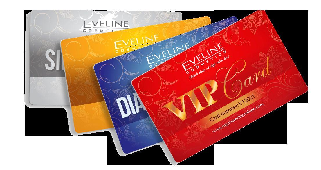 In member card nên chọn đơn vị uy tín để thực hiện