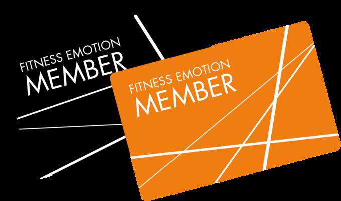 In thẻ thành viên với phong bì sang chảnh