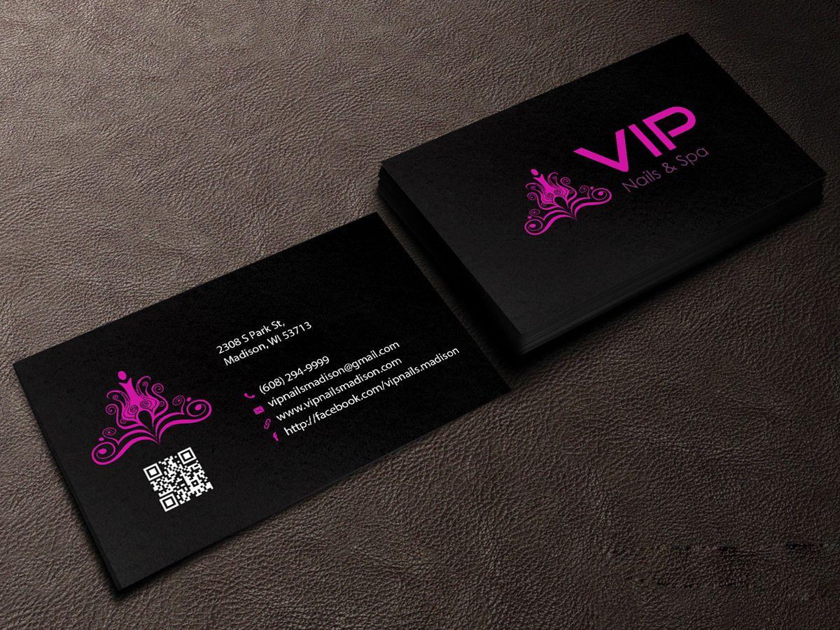 Làm thẻ VIP - VIP card bằng công nghệ ép kim