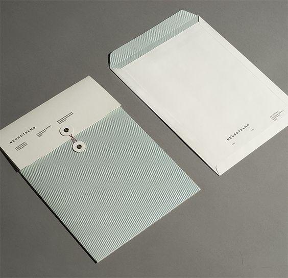 Kích thước in bao thư chuẩn giúp tiết kiệm chi phí in ấn
