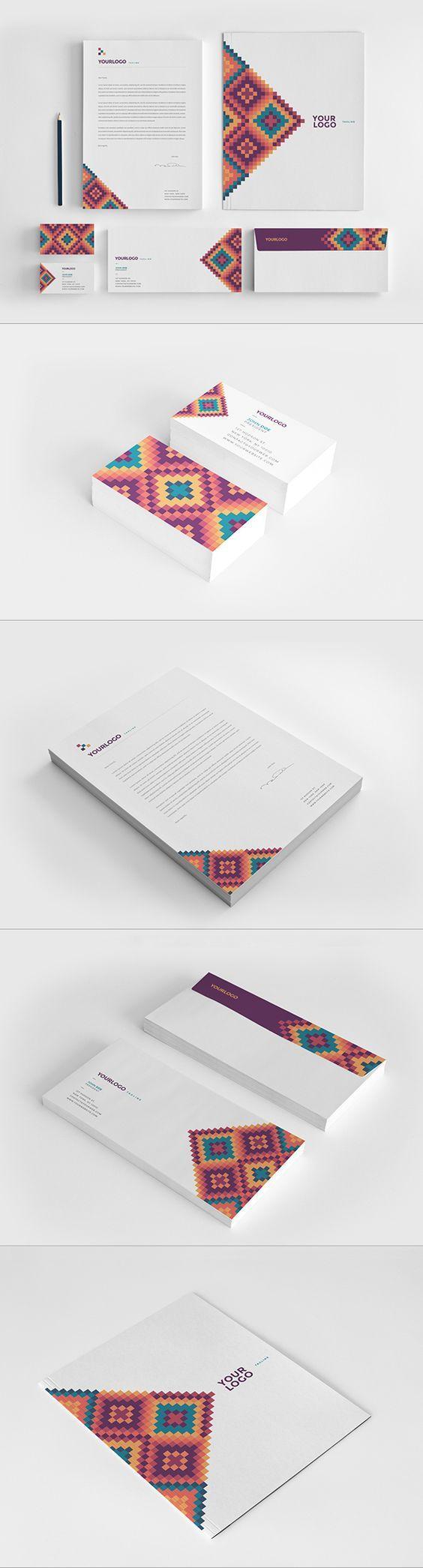 In letterhead rẻ đẹp chất lượng cao ở đâu ?