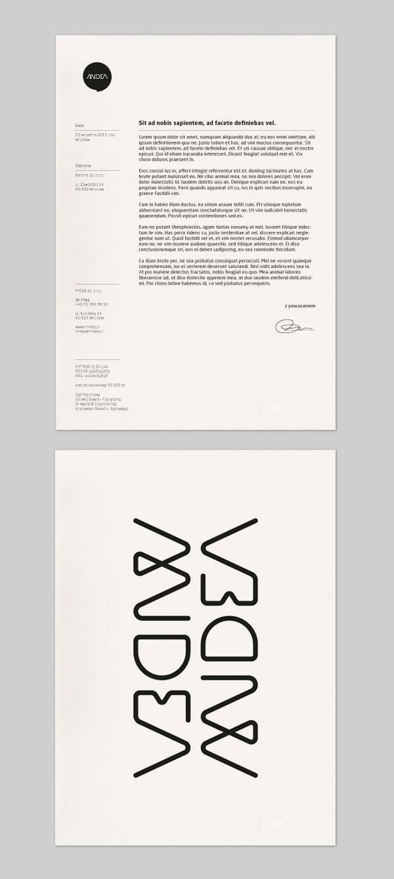 Chuyên in letterhead rẻ đẹp tại TPHCM
