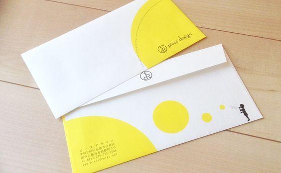 In bao thư số lượng ít - in bì thư số lượng nhỏ giá rẻ tại hcm