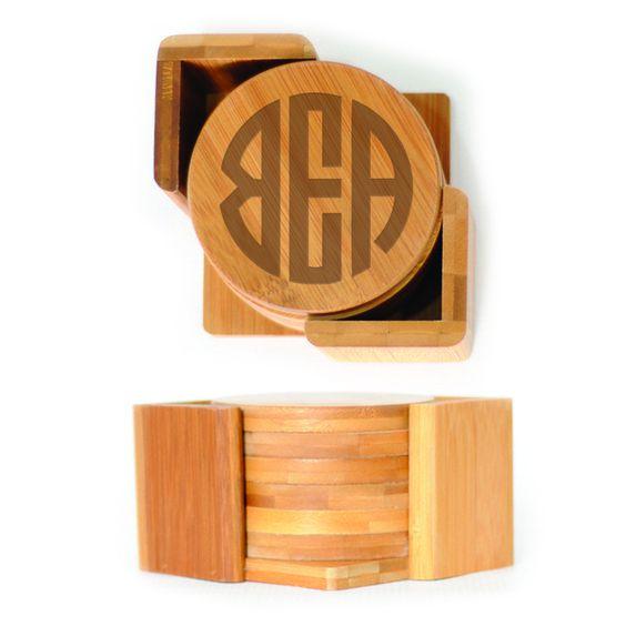 Lót ly gỗ giá rẻ tại tphcm, lót ly giá rẻ hình tròn