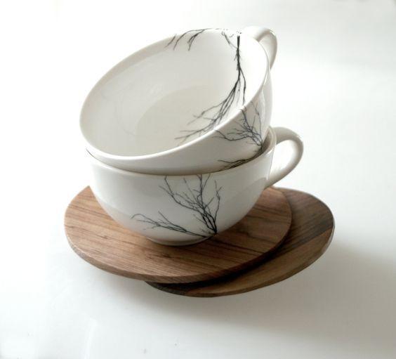 In lót ly gỗ bền, rẻ, đẹp tại tphcm