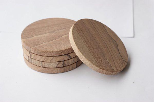 Công ty làm lót ly gỗ giá rẻ tphcm đáng tin cậy
