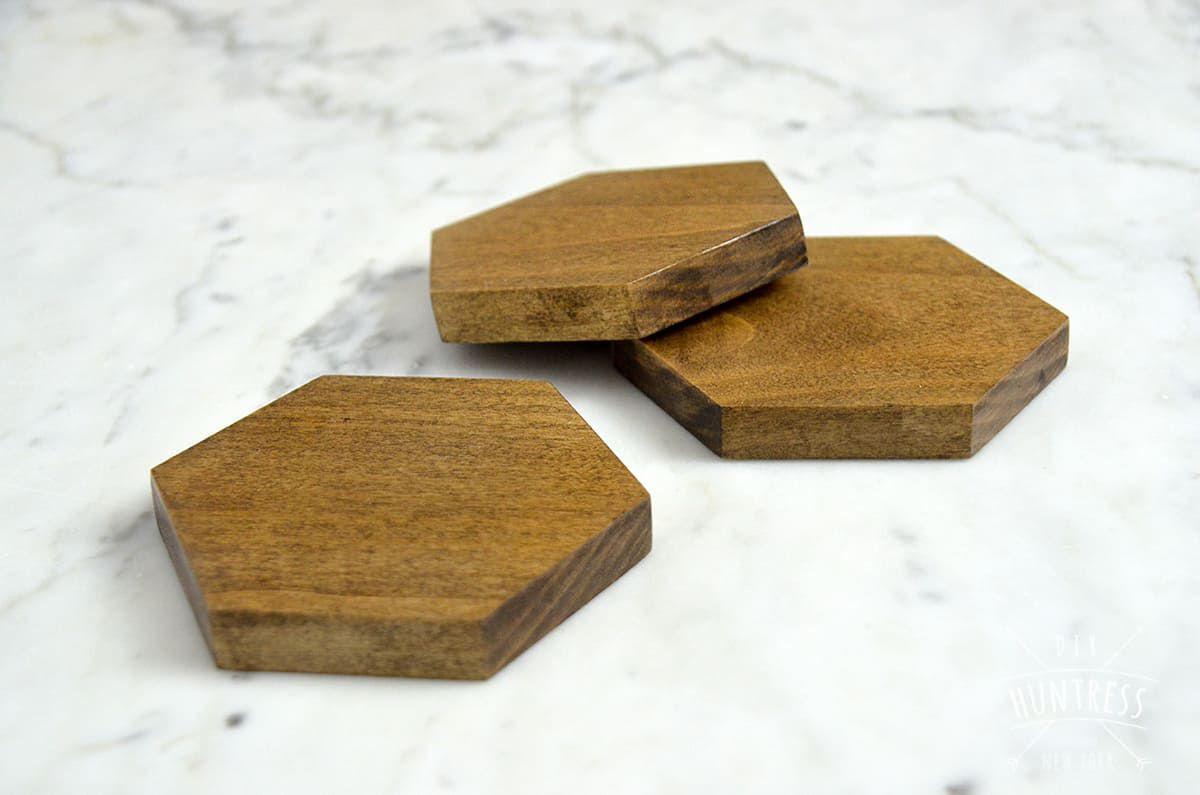 Công ty cung cấp lót ly gỗ giá rẻ đẹp tại tphcm