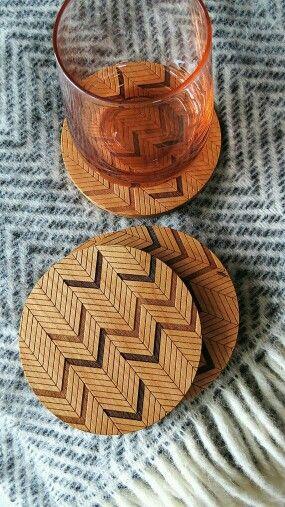 Công ty in miếng lót ly gỗ tphcm