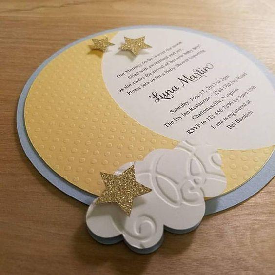 Mẫu thiệp mời sinh nhật đáng yêu dành cho các bé