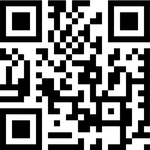 Mã QR code