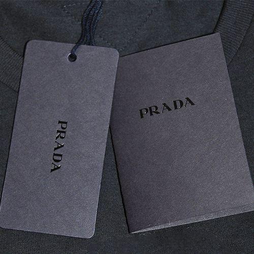 Mẫu tag treo ép kim trên nền giấy mỹ thuật cao cấp
