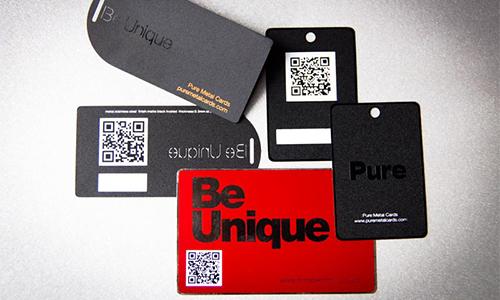 Thẻ treo mã vạch - giải pháp thúc đẩy hoạt động kinh doanh