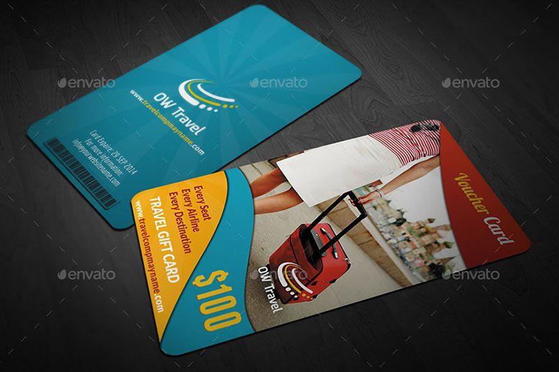 Thu hút khách hàng và tăng doanh thu với những tấm voucher siêu đẹp