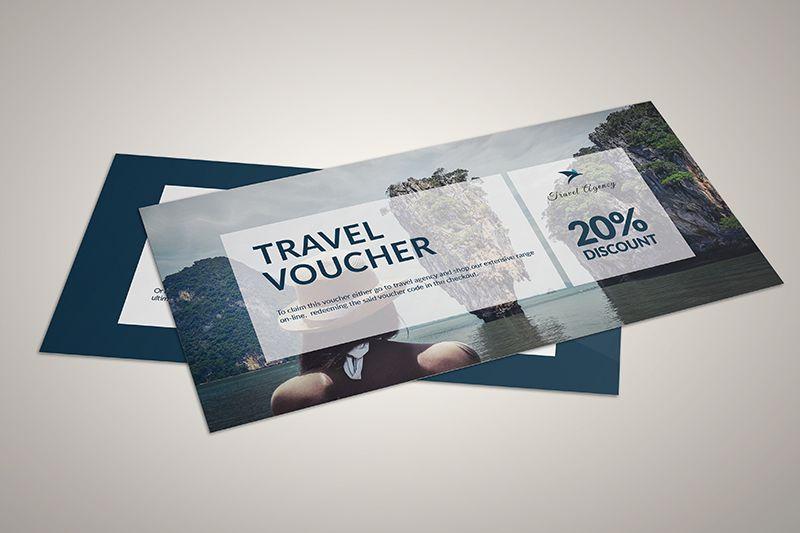 Voucher giảm giá chính là tiếp cận khách hàng nhanh nhất