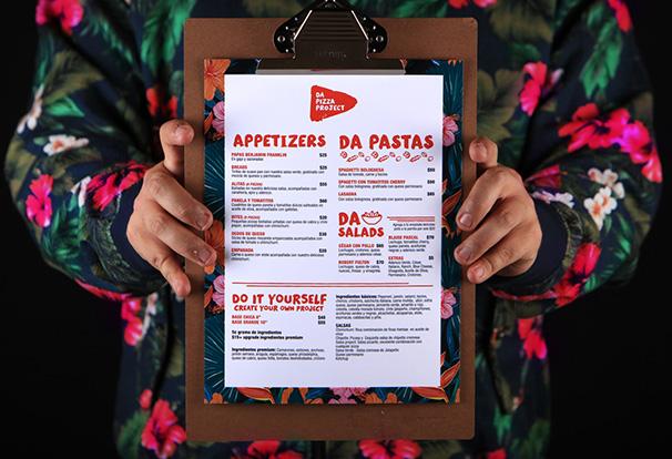 mau menu nha hang