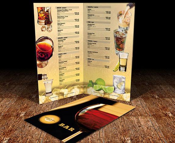mau thiet ke menu1