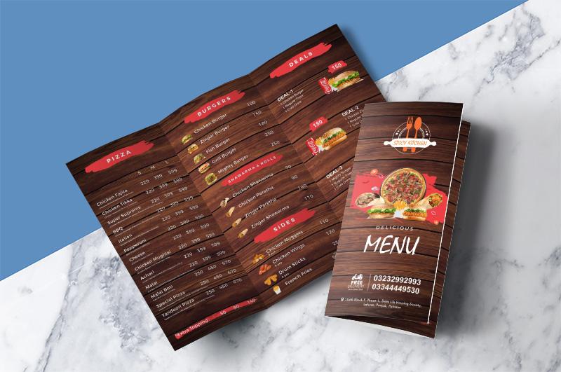 menu gap 3
