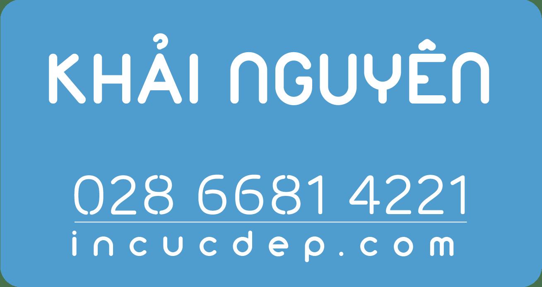 Địa chỉ: 210/9c Hồ Văn Huê, P9, Q Phú Nhuận, TP HCM